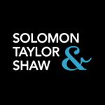 Solomon Taylor & Shaw