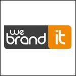 webrandit
